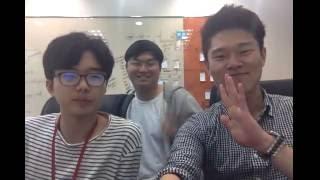 download lagu Shouhan Y Combinator S2017 gratis