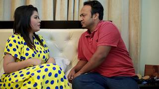 Mr & Mrs Patowary | Webisodes | Chapter 2 Promotional