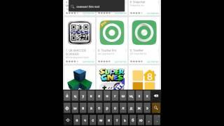 Как Сделать Скрин Экрана На Андроид 2.3.6