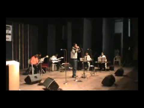 Raat Akeli Hai - Harmonica