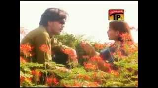 Download Munke Yaad Kayo Hondai | Fozia Soomro | Album 66 | Sindhi Songs | Thar Production 3Gp Mp4