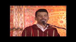 Outajajt - Sir Alhem | Music Tachlhit , souss ,
