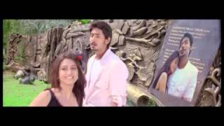 Putta - GALAATE war of love kannada movie song, sung by Sonu nigam BUDDI ILLA PEDDA NAANU