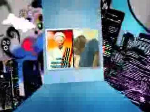 Lagu Sumbawa Terbaru 2014 video