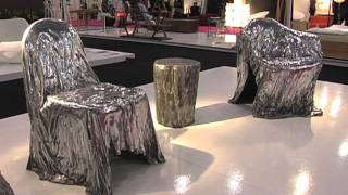 2011 IFFS   International Furniture Fair Singapore by www.trendvision.info