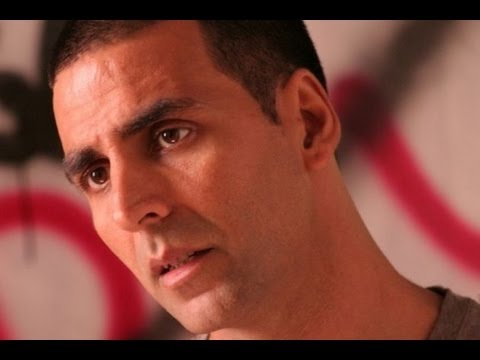Akshay Kumar To Produce Gujarati Film video