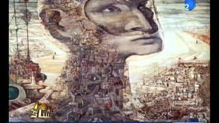العاشرة مساء| ياسمين الجزار تكشف حقيقة اختفاء لوحة