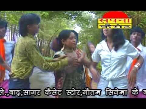 Sabake Samane Me Kaheli Sawariya | Bhojpuri New Hot Song | Gautam...