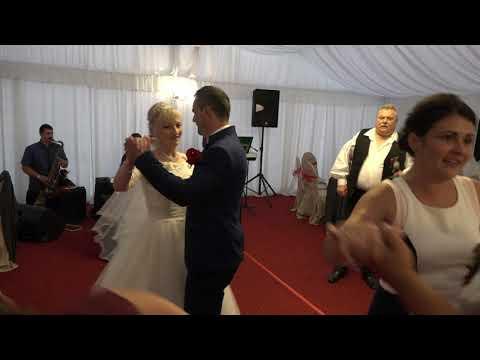 2. Pásztor Levente-Réka 2019 esküvő