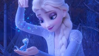 Watch This Before You See Frozen 2