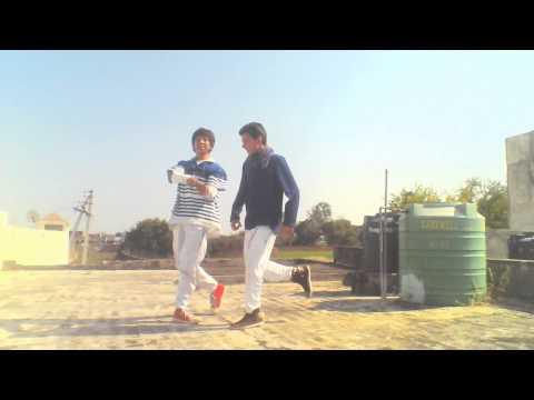 Glassi by Yo Yo Honey Singh Mp3 Punjabi Song Download
