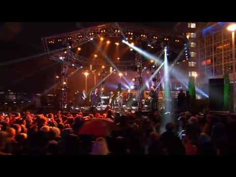 Madness Live Goodbye BBC Television Centre 22 MAR 2013  - Madness feat Wilko Johnson