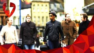 Watch Ocean Colour Scene Better Day video