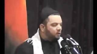 وطن السلم البحرين - الشيخ حسين الأكرف - Sheikh Hussain Akraf