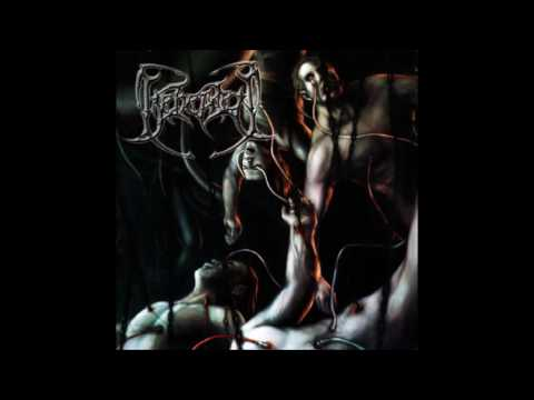 Beheaded - Recounts Of Disembodiment