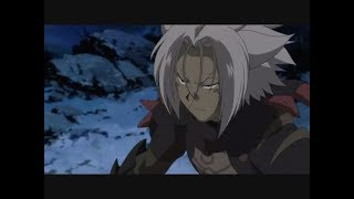 Anime Analysis - .hack//Roots (Commentary)