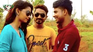 Download Bangla New Music Video    Tui to amar sob re pagol    singar imran 3Gp Mp4