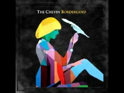 The Chevin - Love Is Just A Game