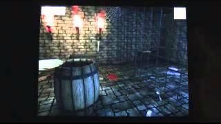 Игра can you escape horror прохождение