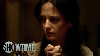 Penny Dreadful (2006) - Official Trailer