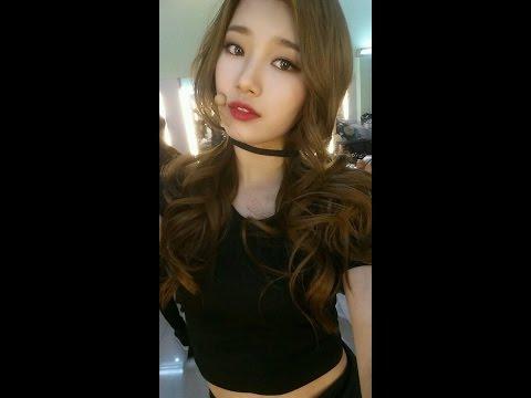 Quay Hộ : ☆ QCMM Miss A win Suzy ( CFVN ) ☆