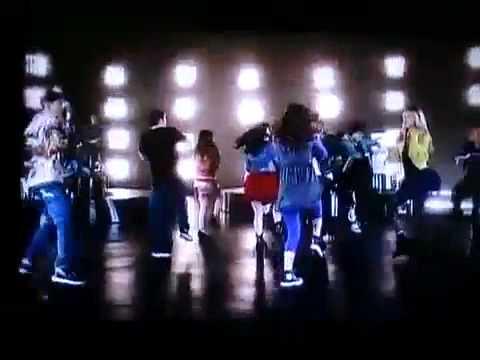 Camp Rock 2: The Final Jam - Trailer (Official Sneak Peek to) + Detalles