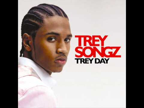 TREY SONGZ - BED BATH AND BEYOND New Songs 2009 HOTT Music Videos