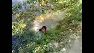 Mar dhakka (Full Fun)