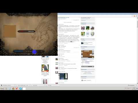 Worldeditor Warcraft 3 Урок 10 (Обратный отчет и воскрешение героя) HD720 yoffy.ru