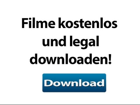 filme online legal anschauen