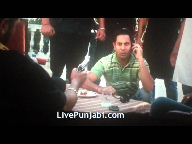 Watch Punjabi Movie Sirphire Online  Full Part 1