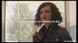 Download Lagu Selena Gomez - Back to you; Español   13RW TEMPORADA 2 Gratis STAFABAND