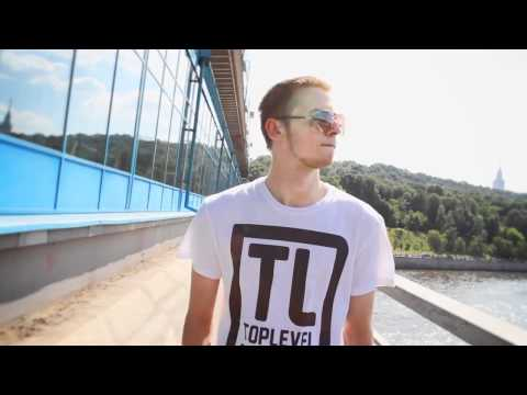 "TOPLEVEL ft. Jay-Tim - ""Плевать"""
