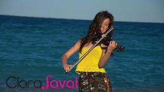 Download Lagu For You (Liam Payne, Rita Ora)| Electric Violin Cover | Clara Saval Gratis STAFABAND