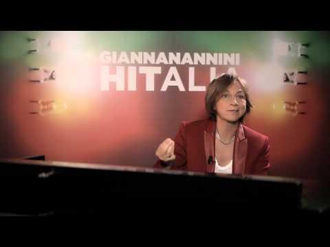 Gianna Nannini - Mio