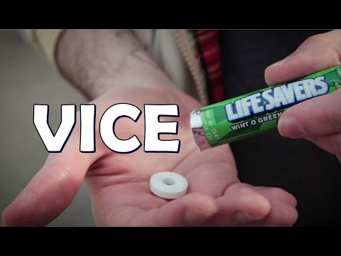 Magic Review: VICE by Jeff Prace & Murphys Magic