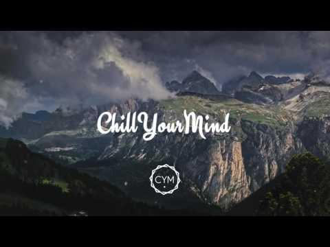 Matt Nash ‒ Let You Go (feat. Georgi Kay)