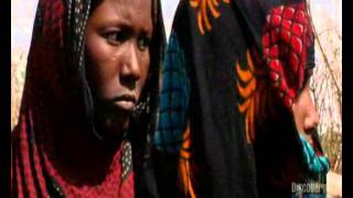 Ethiopia.Mythical.Volcanoes. DOCUMENTARY PART 1 of 5..wmv