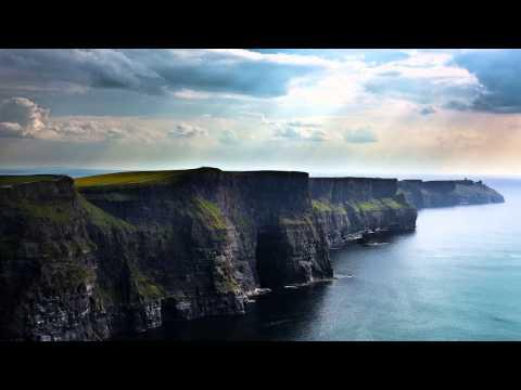 Aida Nikolaychuk - Lullaby [HD English-Lyrics Remaster]