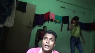 Bangla new Song 2016 hit Hd - মন ভালো করে দেবার মত একটি গান  SABBIR 01756084375