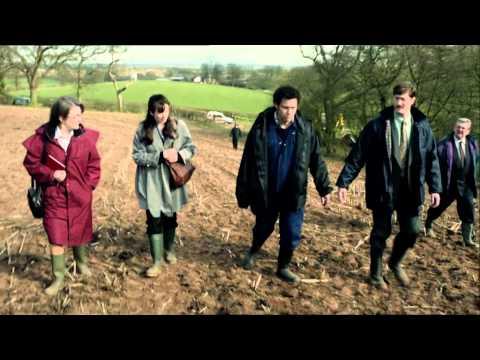 ITV Encore's True Crime Season starts 1st November