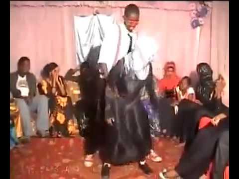 Best Niiko Nairobi - Video.mp4