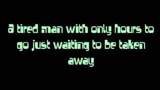 Watch Elliott Smith Ballad Of Big Nothing video