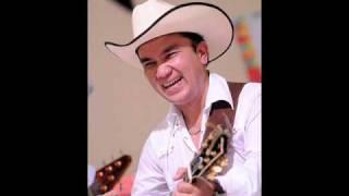 Download Lagu Nusantara - Tantowi Yahya Gratis STAFABAND