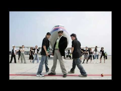 Ayan 2 Exclusive Official Trailer 2013 Hd video