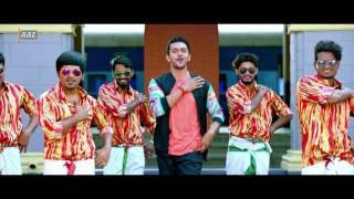 Dhakai Sharee Video Song Teaser   Niyoti 2016 Ft  Arifin Shuvoo & Jolly  720p BDMusic420 me