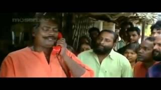 Sound Thoma - എനിക്കു ഭ്രാന്തായതാണോ അതോ നാട്ടുകാര്ക്ക് ഭ്രാന്തായതാണോ | Malayalam Comedy Scene Movies 2014