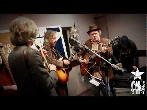 Buddy Miller - Is That You