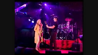Candy Dulfer Lily was here  LIVE, HD 720p