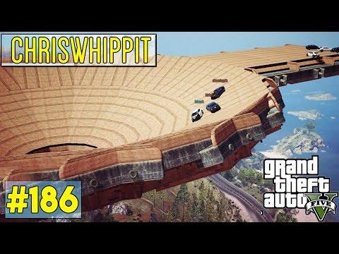 GTA 5 Online   LAST TEAM STANDING med Polskipies & figgehn   #186